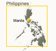 The Manila Regional Conference - Bahá\'í World News Service